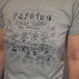 taynton tshirt