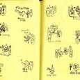 Winehandbook_0011