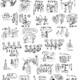 Winehandbook_0016